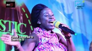Diana Hamilton, E-Praise Full Video 2017.mp3