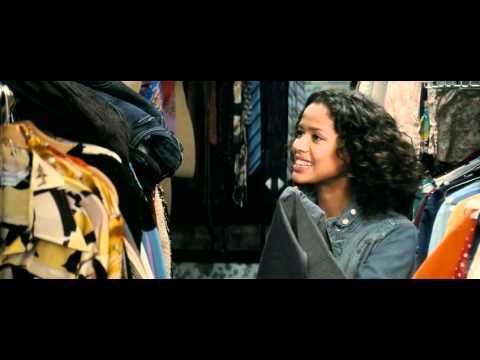 El amor llama dos veces - Trailer