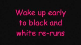 видео Paramore Тексты песен (артиста) группы Paramore , слова песен, аккорды ,все о группе(артисте)  Paramore