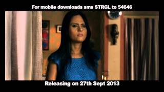 Strugglers Song - Rupkatha by Anupam Roy