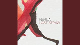 Play Last Straw