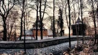 Time-lapse - Radruż - Roztocze Wschodnie
