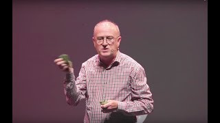 """Characteristics of a Future City – Wilderness, Farms & Smart 