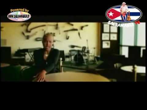 Haila - Quien Fue - 2005