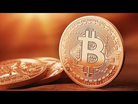 BTC Bitcoin Vs. Gold Another Look