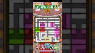 オトギ戦争バトル https://play.lobi.co/video/e1fa2d9a46fda8b99ef1669...