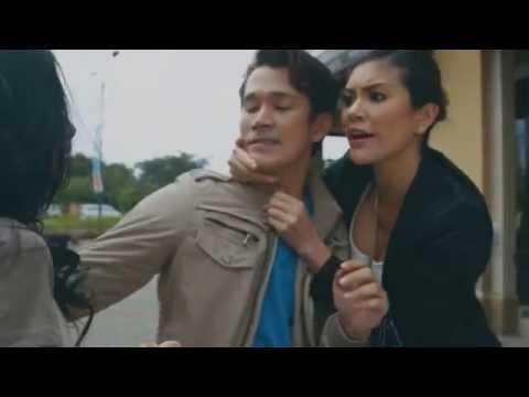 Modal Dengkul - CINEMA 21 Trailer