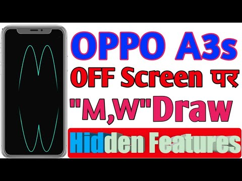 Download Oppo A3s Mobile New Update 2019 Oppo Mobil म New Update