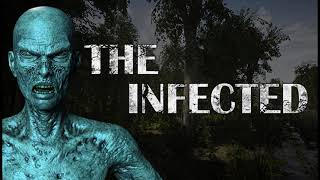 Endlich ein Dach # The Infected # Let's play # German # 14
