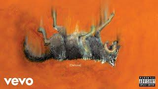 Russ - 2006 (Official Audio)