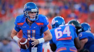 """50-3 "" 