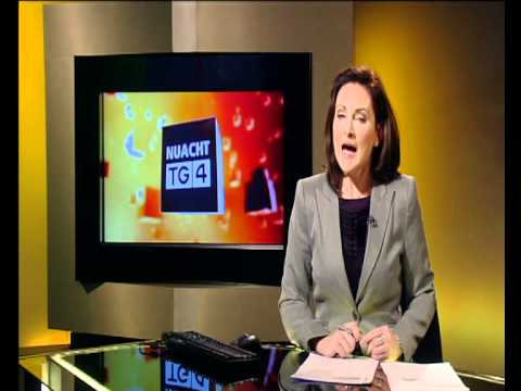 TG4 preview 22 09 2011.mov