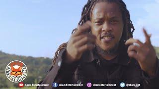 Zamar - Make It [Official Music Video 4K]