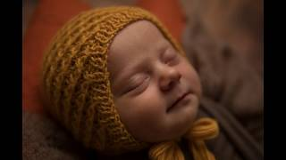 Portsmouth newborn  baby photographer