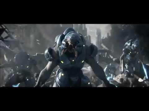Halo music video - Losing My Mind