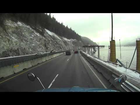 2413 Snoqualmie pass