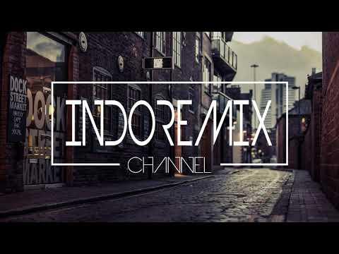 Breakbeat Remix | LOVE MELODY V2 [Azay DTM Medan] Manado Style
