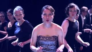 Ida Elina - Hello world