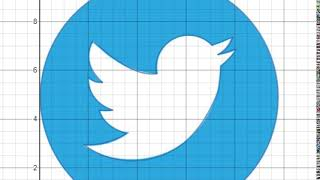 Twitter Logo Comparison