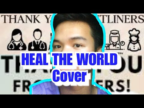 heal-the-world-cover-by-jim-eugenio