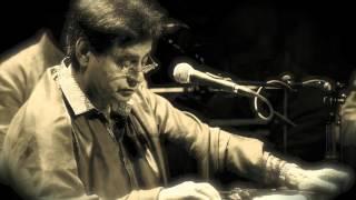 Jagjit Singh Live - Shab E Gham - Digitally Restored