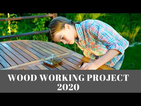 make-16,000-wood-working-project-2020-|-earth's-largest-database-of-woodworking-projects