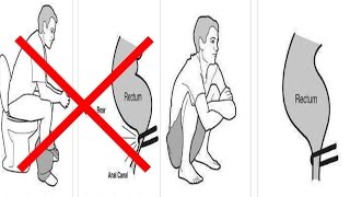 10 Things You've Actually Been Doing Wrong!