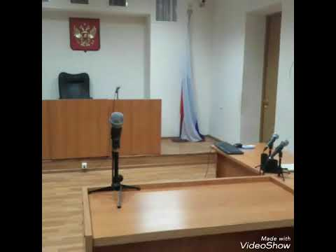 Снова город :З: Ставропольский край Зеленокумск Судебный произвол