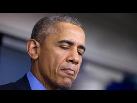 Evaluating President Obama's Syria legacy