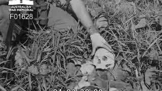 Kekalahan Tentara Jepang  Dan Menyerah