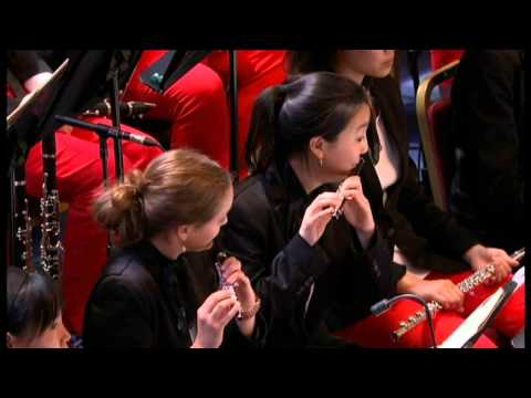 Shostakovich - Symphony No 10 in E minor, Op 93 - Gergiev