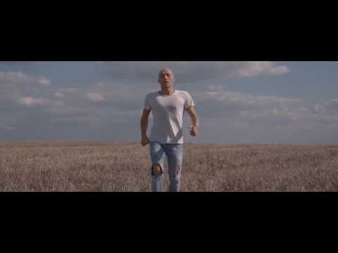 VIGOR - Gdje si sada, pile moje (OFFICIAL VIDEO)