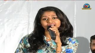 Tollywood Extravagance Press Meet || Siva Balaji || Taraka Ratna || NTV Entertainment