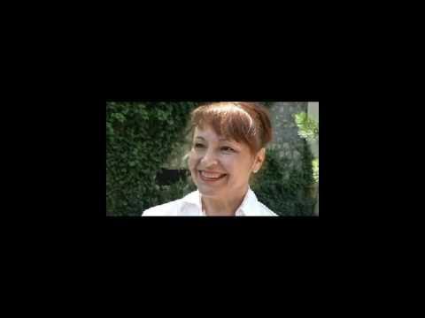Christine Tasin à Radio Courtoisie : L'arabe à l'école