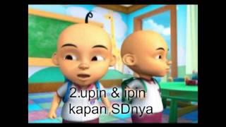 Video Misteri upin & ipin yang belum diketahui ???? download MP3, 3GP, MP4, WEBM, AVI, FLV November 2017