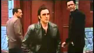 Donnie Brasco - cine90.fr