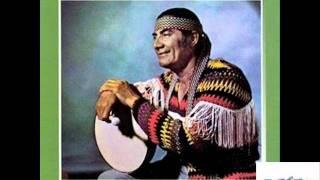 El Indio Araucano - Hoja Seca