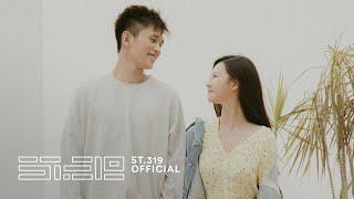 AMEE - ĐEN ĐÁ KHÔNG ĐƯỜNG | Teaser Music Video