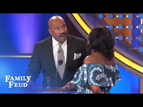 tv-host-fist-fight!-who's-gonna-win?-|-family-feud
