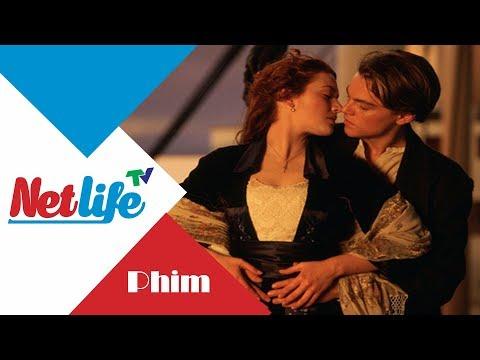 """Phim Ảnh: Lưu Diệc Phi – Lý Dịch Phong sẽ đóng """"Titanic"""" bản Trung Quốc?"""