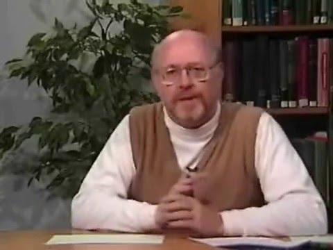 06A Plasmas As Fluids | Introduction to Plasma Physics by J D Callen