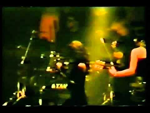 Opal (with Hope Sandoval) - Heroin (Velvet Underground cover) - Live 1988