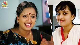 രസ്ന പ്രതികരിക്കുന്നു | Parijatham fame Actress Rasna Responds to Rumours | Hot Malayalam  News