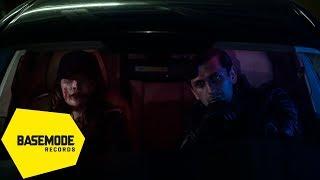 Allame - Kızgın   Official Video   4K