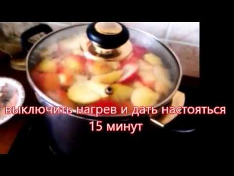 ПОЛЕЗНО ЛИ ЕСТЬ ЯБЛОКИ НАТОЩАК УТРОМ - Польза яблок для