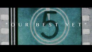 """V:IX """"Our Best Yet"""" (Highlight Reel)"""