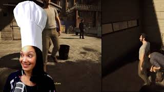 A Way Out! | Best Of 23.03