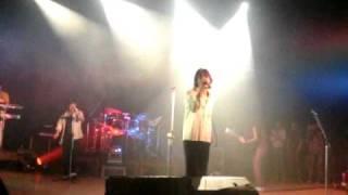 CACTUS Live @ Rabindra Sadan on 18.08.2010[Mon]