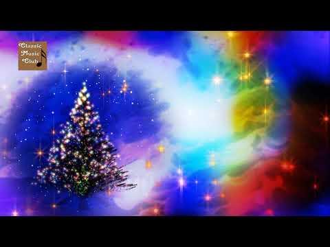 Weihnachtsmusik - Weihnachtslieder - Instrumental - Modern - Klassisch - Christmas Music - Advent