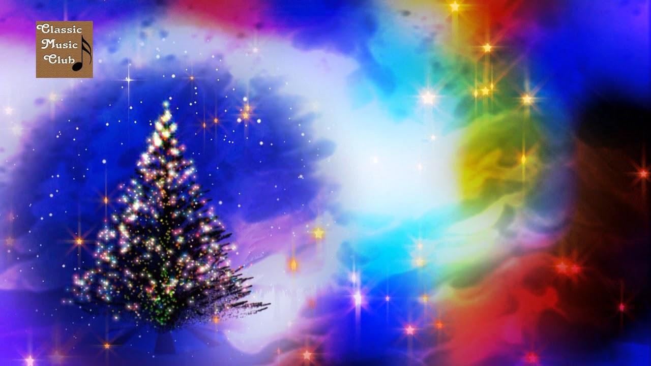 Weihnachtslieder Gratis Hören.Weihnachtsmusik Weihnachtslieder Instrumental Modern Klassisch Christmas Music Advent
